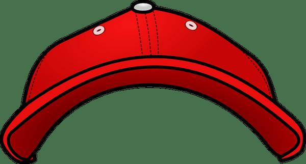 oryginalna czapka chicago bulls