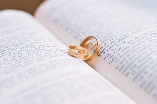 pierścionek z brylantami - łódź