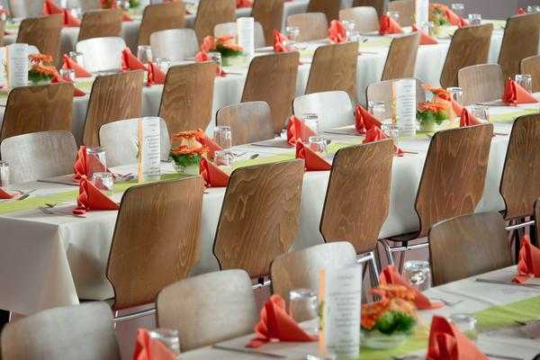 luksusowa sala weselna we Wrocławiu