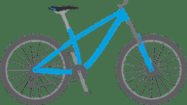 najlepsze rowery górskie romet