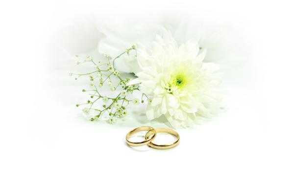 najlepsze wesele międzynarodowe
