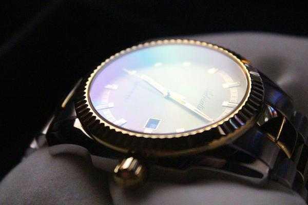 zegarki adriatica ze sklepu internetowego