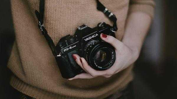 fotograf na ślub w Bydgoszczy