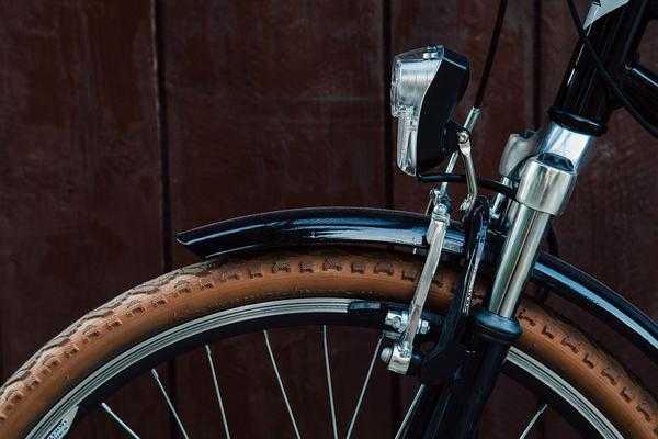 wytrzymała opona rowerowa 29
