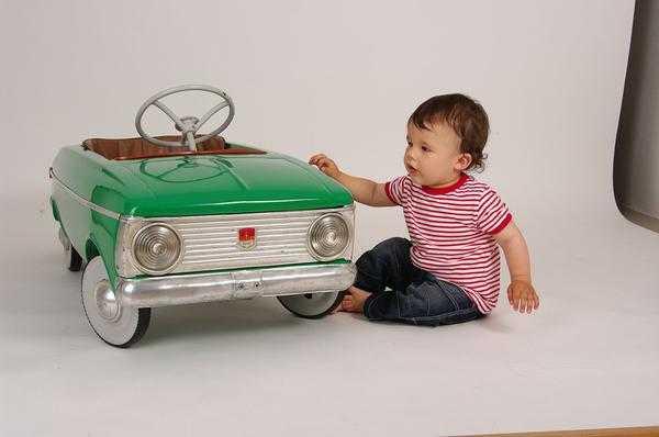 samochody-elektryczne-dla-dzieci.jpg