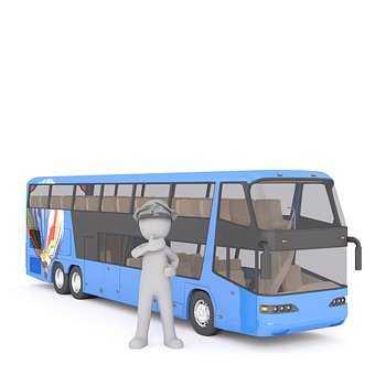 busy z Włocławka do Niemiec