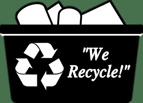 kontenery na śmieci - wrocław