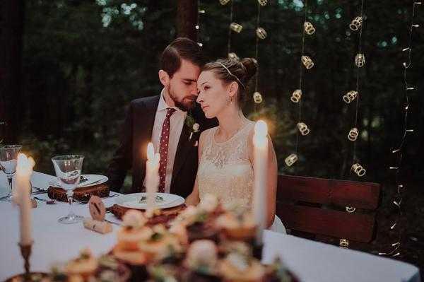 wesele w Warszawie lub okolicach