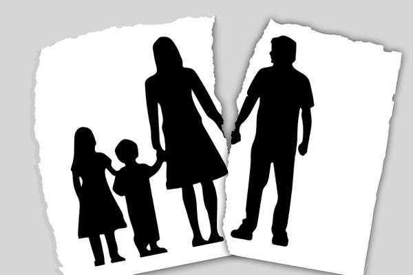 adwokat rozwody legnica