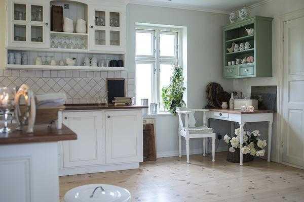 meble do kuchni kraków