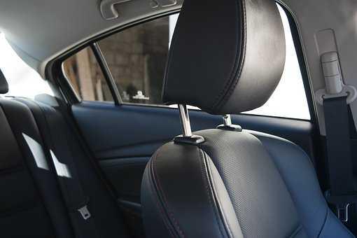 organizer na siedzenie samochodowe