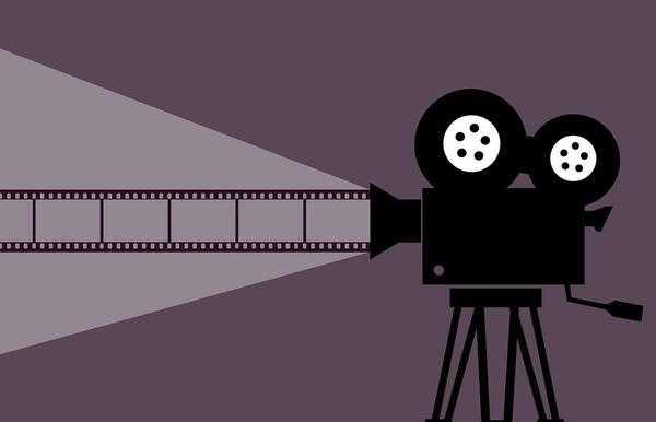 Wynajem sprzętu filmowego z obsługą