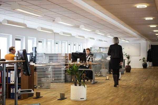biuro tłumaczeń w Warszawie