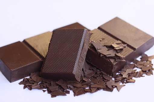 czekolada-do-wina.jpg