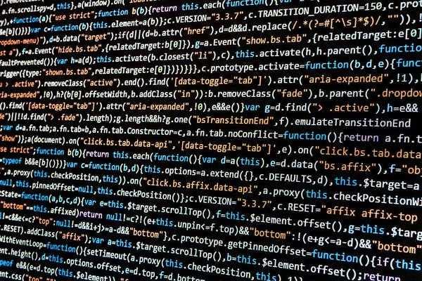 profesjonalne tworzenie dedykowanego oprogramowania