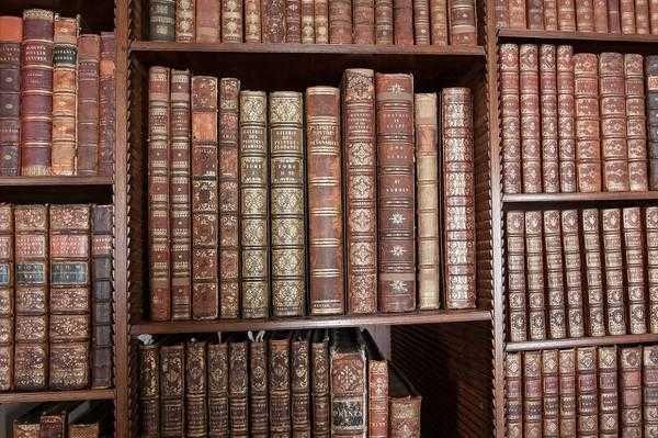 sklep internetowy z książkami