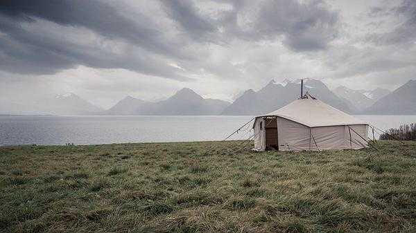hale namiotowe podkarpackie