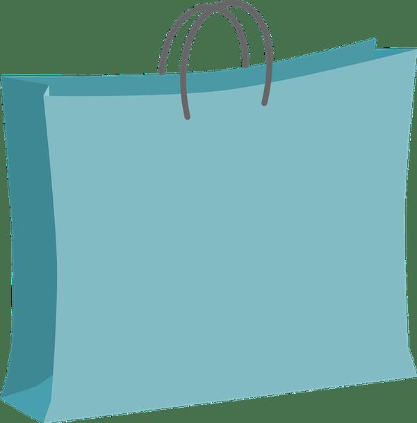 jednobarwne-tanie-torby-papierowe-w-warszawie.png