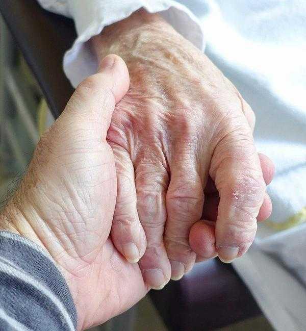 oferty pracy w niemczech opieka nad osobami starszymi