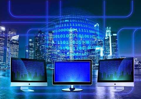 komputer do biura i5