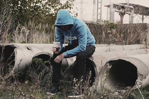 leczenie alkoholizmu w Łodzi