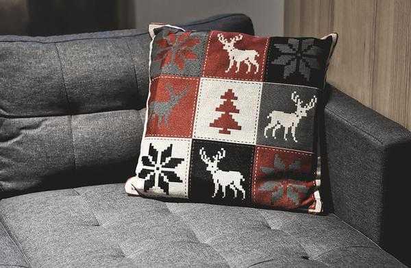 profesjonalne czyszczenie tapicerki - Wrocław