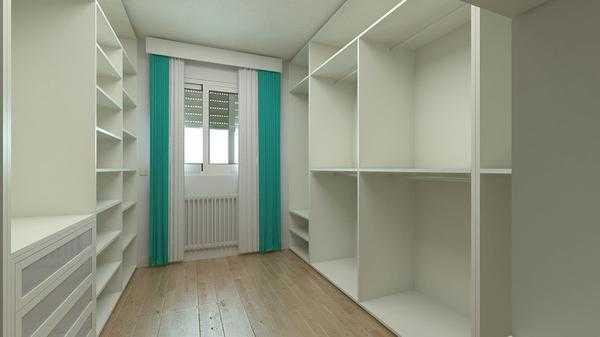 garderoba do pokoju sklep