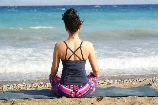 terapia-mindfulness.jpg