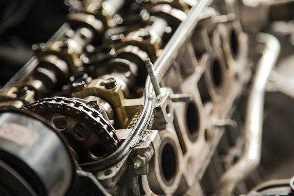 tester-wtryskiwaczy-benzynowych.jpg