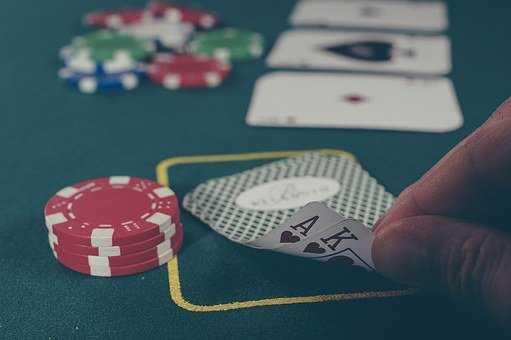 osrodki-leczenia-uzaleznien-od-hazardu.jpg