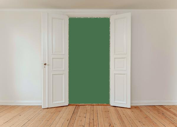 drzwi sosnowe na wymiar
